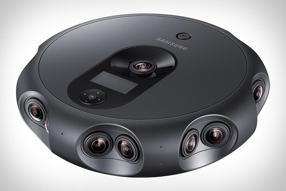 samsung-360-round.jpg