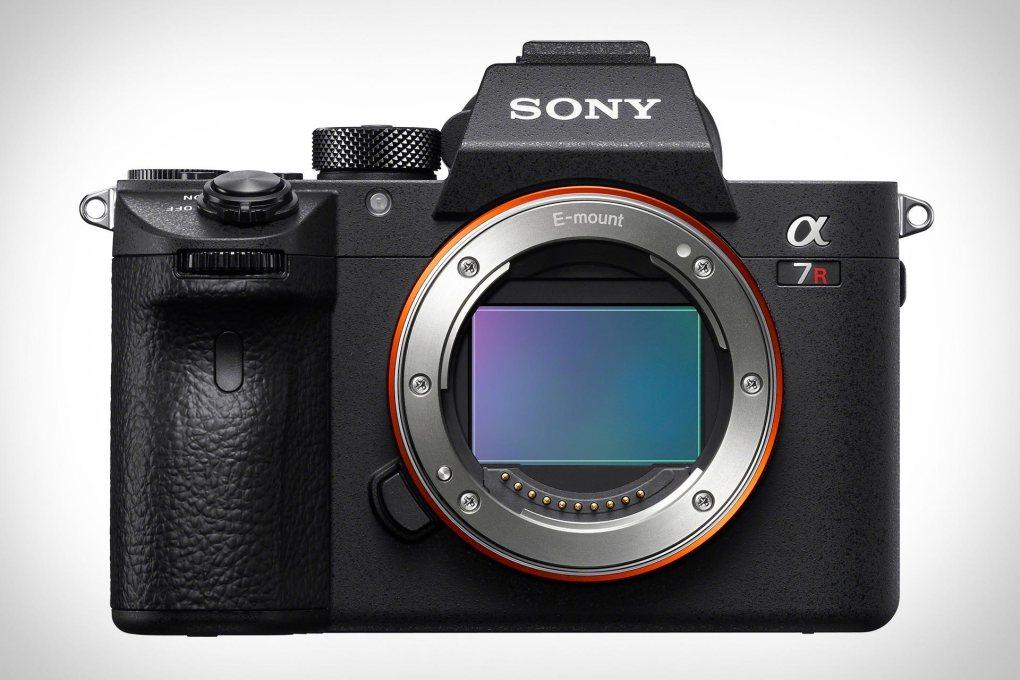 sony-a7r-3.jpg
