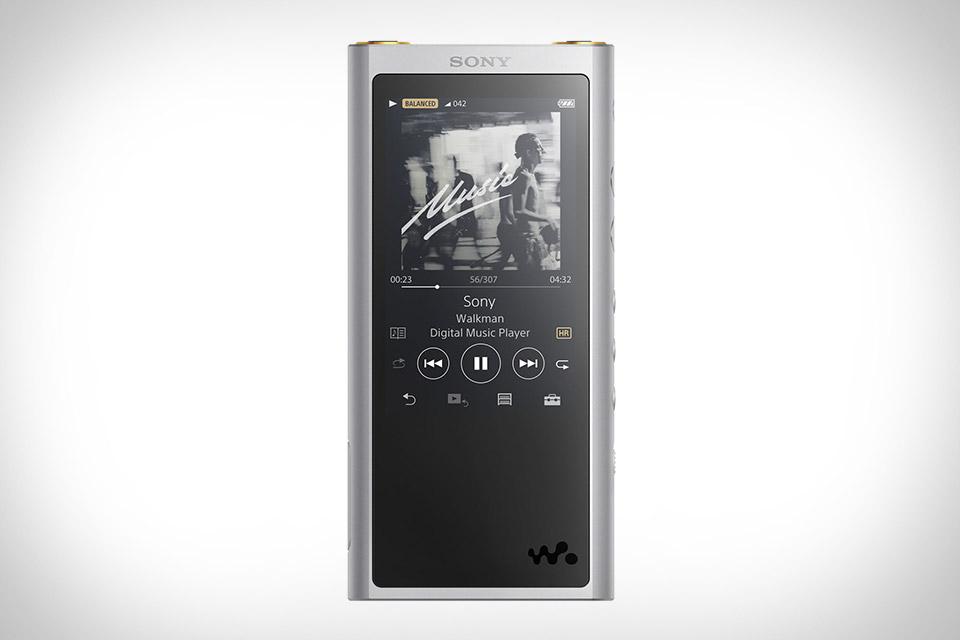 sony-nw-zx300.jpg