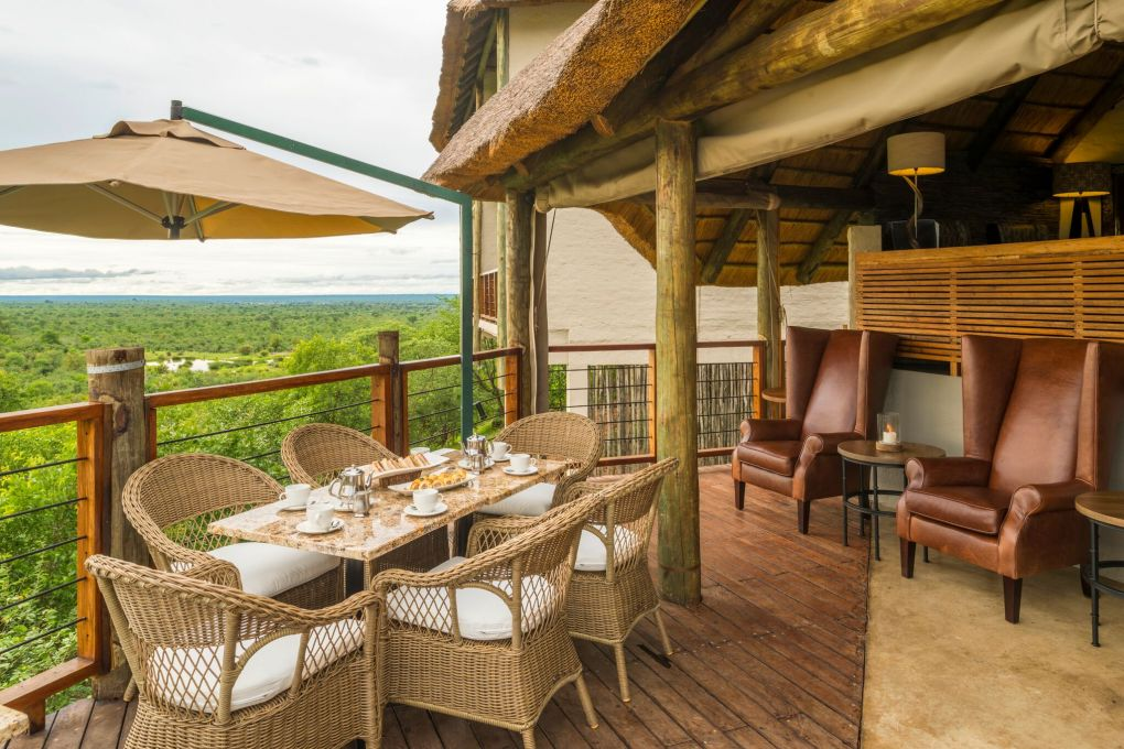 Victoria Falls Safari Club - deck 2.jpeg