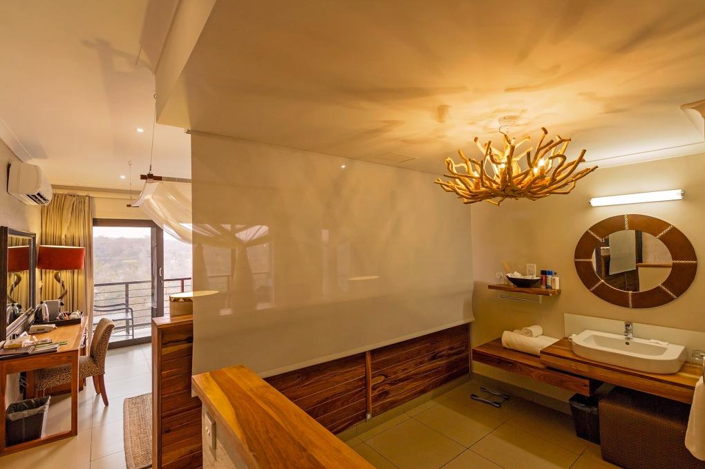 Victoria Falls Safari Club - new blinds.jpg