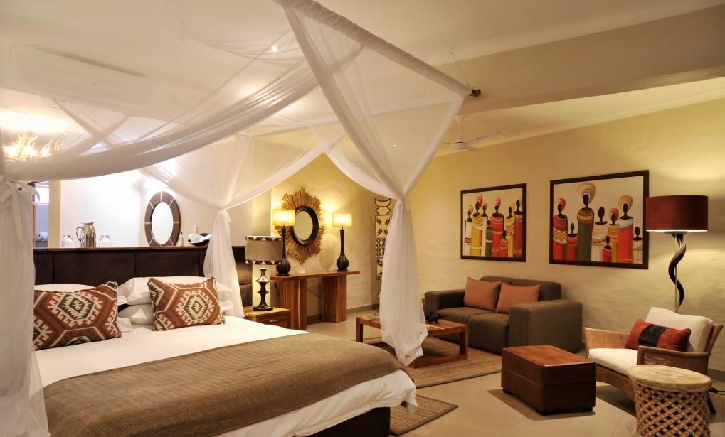 Victoria Falls Safari Club - Suite 2.JPG
