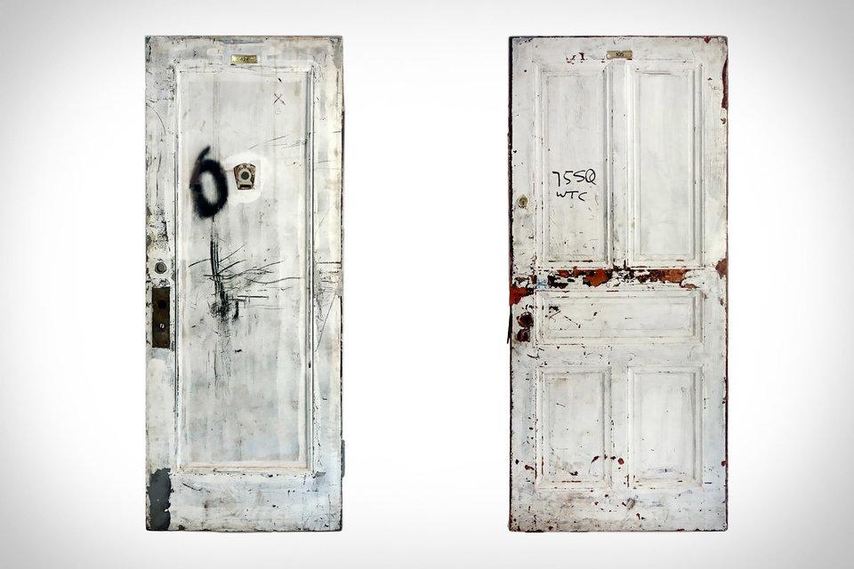 chelsea-doors-thumb-960xauto-82193