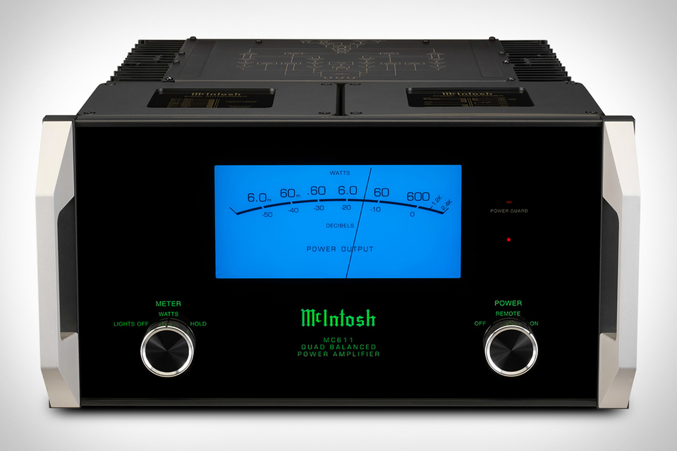 mcintosh-mc611-thumb-960xauto-81032