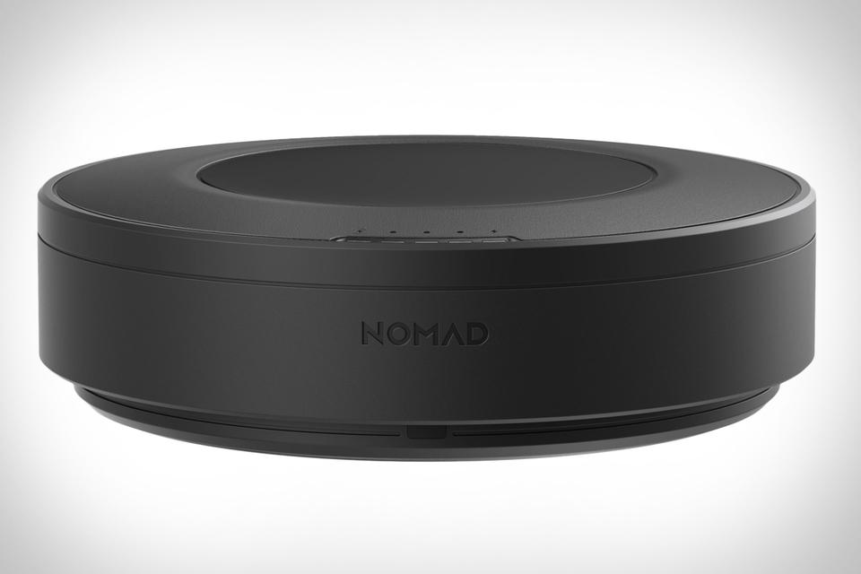 nomad-hub-thumb-960xauto-80209