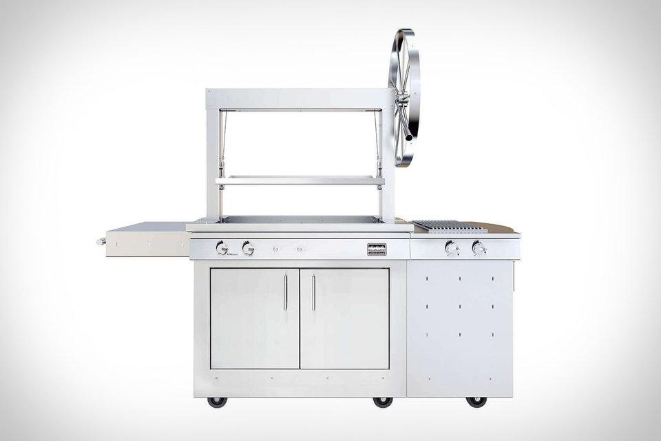 gaucho-grill-thumb-960xauto-81958
