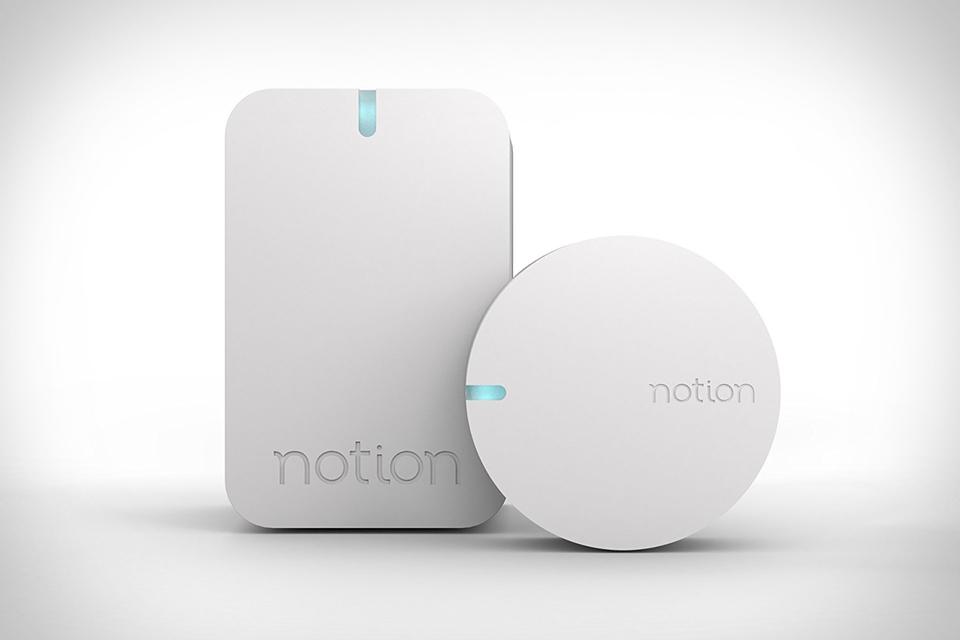 notion-home-monitor-thumb-960xauto-77876