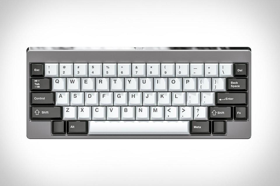 rama-works-m60-keyboard-thumb-960xauto-82521