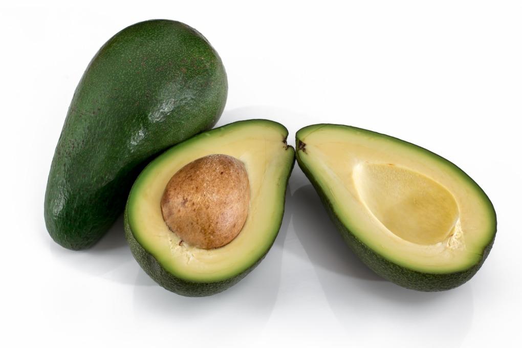 avocado-3210885_1920 (1)