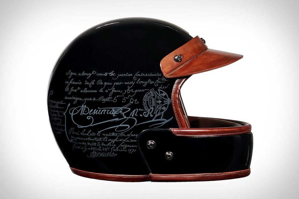 berluti-helmet3-thumb-960xauto-89296