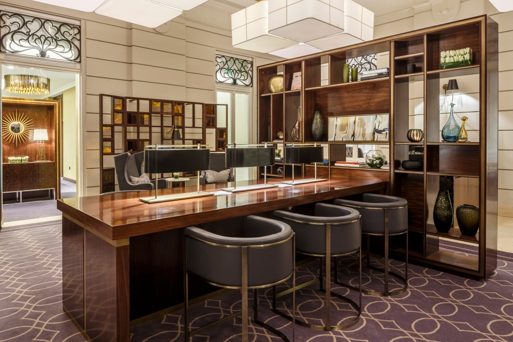 CHB_Royal Lounge HiRes 1 (2)
