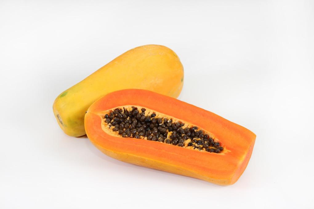 fruit-2123166_1920