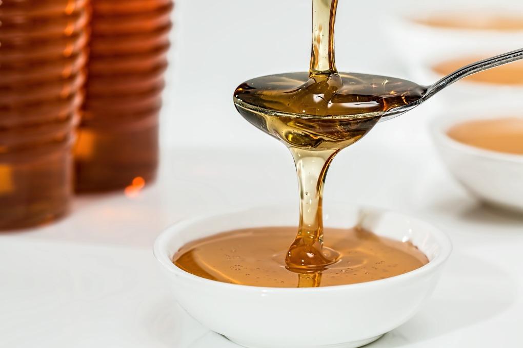 honey-1006972_1920 (1)