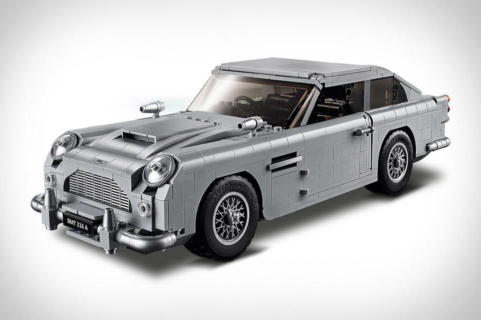 lego-007-aston-martin-db5-1-thumb-960xauto-87386