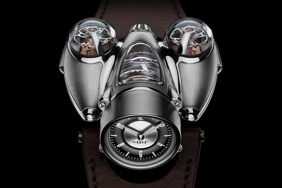 mbf-hm9-watch-1-thumb-960xauto-90501
