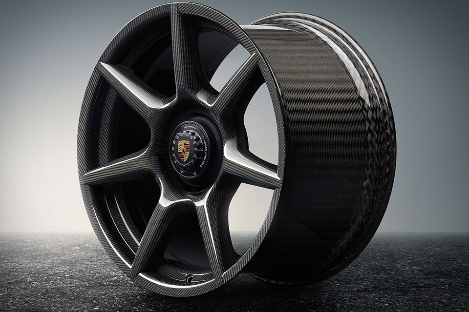 porsche-braided-carbon-wheel-2-thumb-960xauto-75087