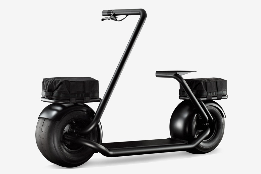 Stator-Electric-Scooter-0-Hero