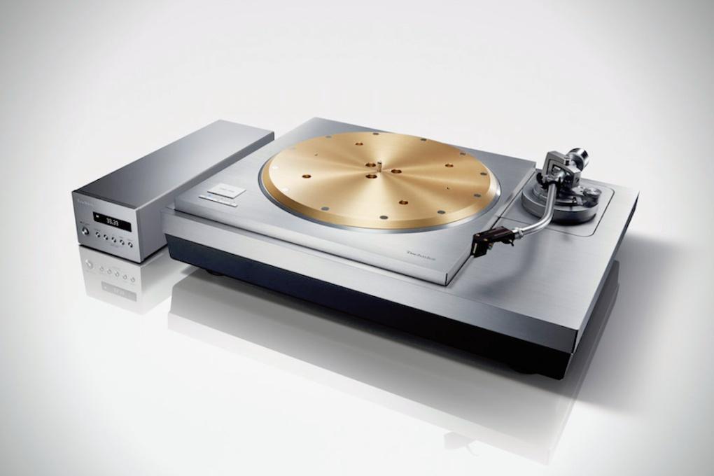 Technics-SL-1000R-Turntable-02