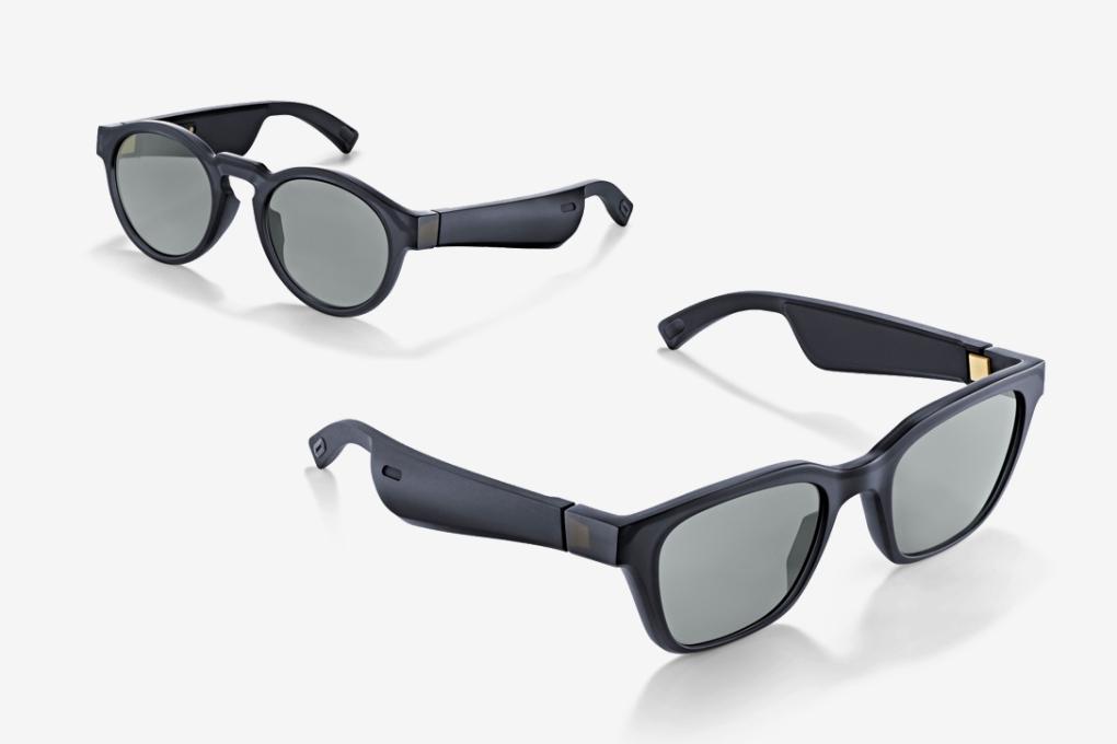Bose-Frames-AR-Sunglasses-3
