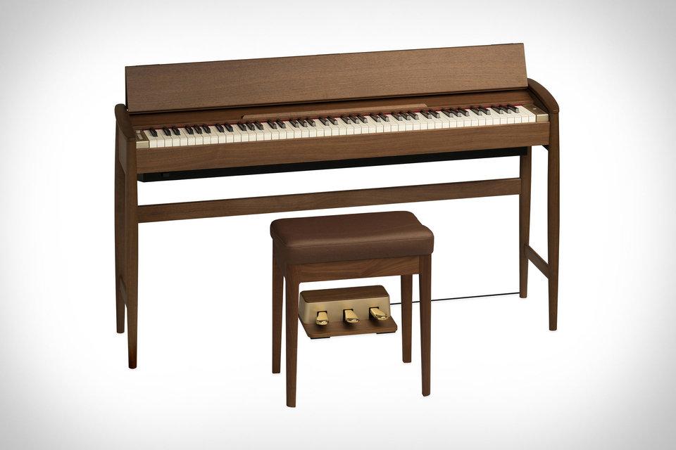 roland-kiyola-piano-2-thumb-960xauto-92194