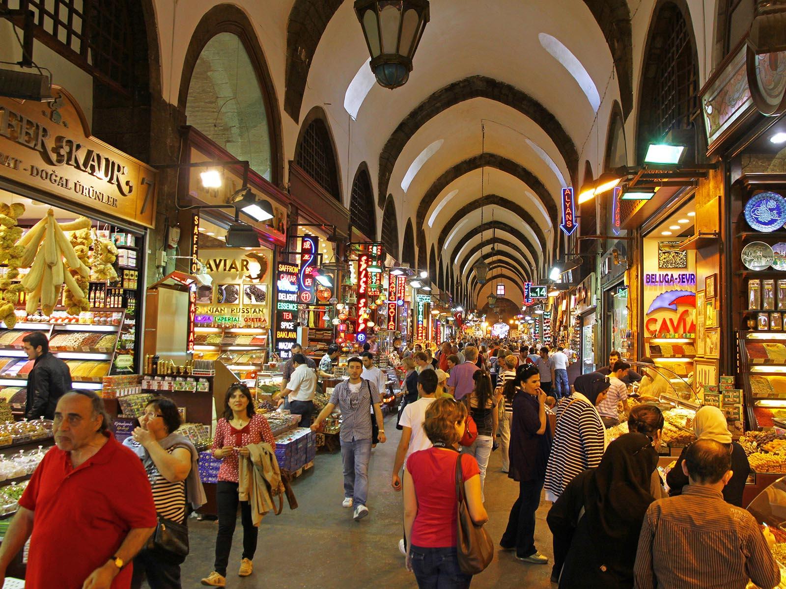 spice-bazaar-istanbul