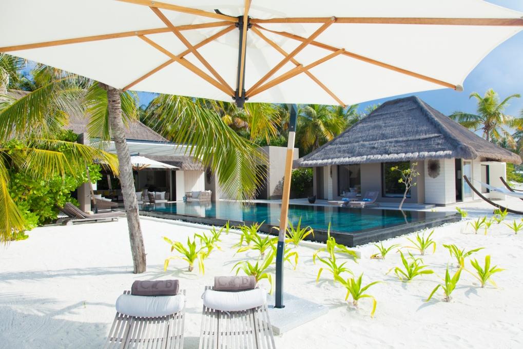Island Villa (8) (3000x2000)