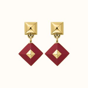 medor-folk-earrings--607400FE54-front-1-300-0-1100-1100_b