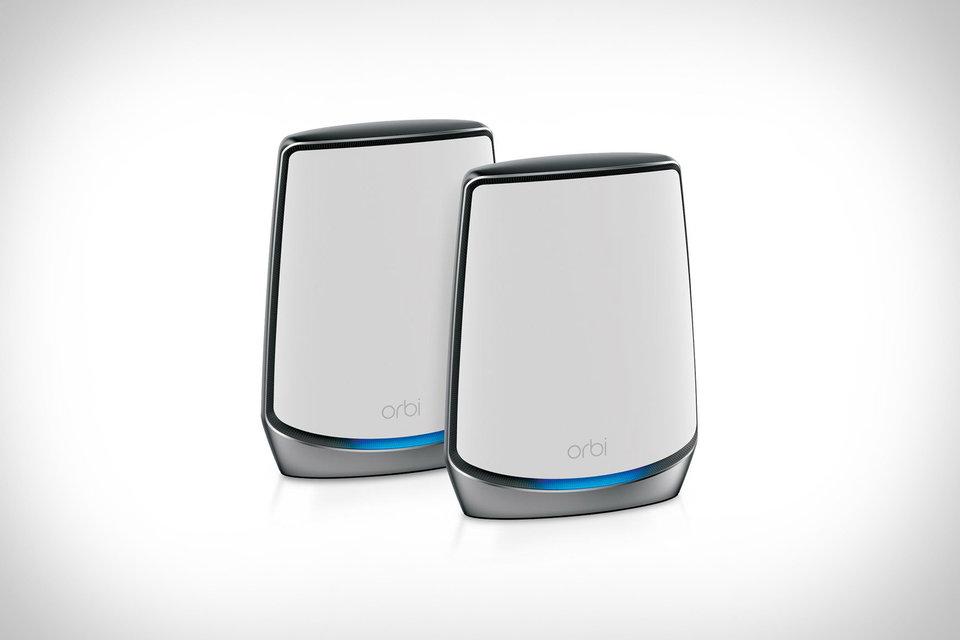 orbi-wifi-6-system-thumb-960xauto-104669