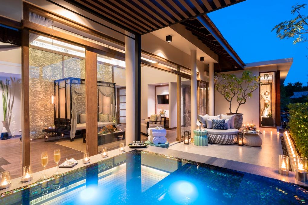 JPS#1 jacuzzi pool suite terrace1