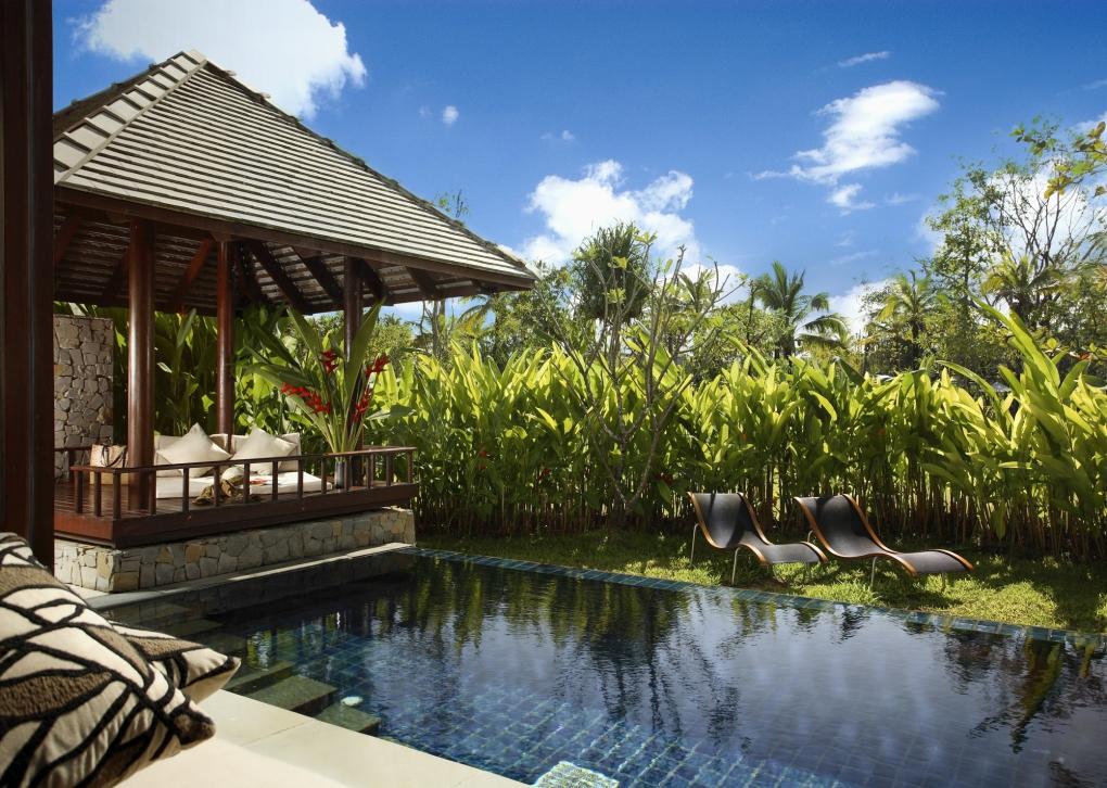 PR#2 pool residence2